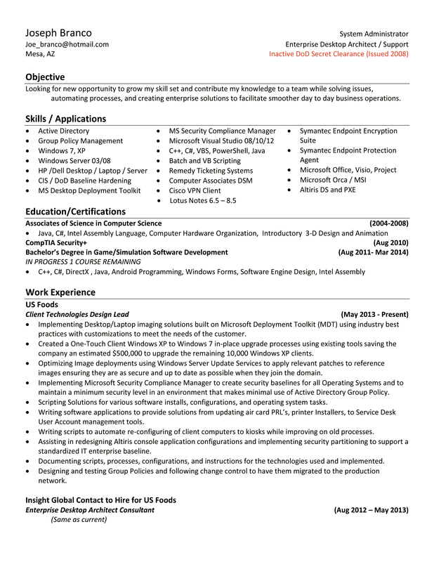 additional information on a resume additional information in cv